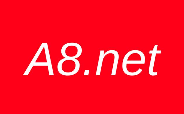 f:id:kuribotch:20200816051755p:plain