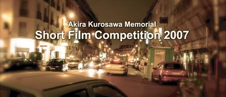 f:id:kuribouzukun:20070417011957j:image