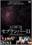 f:id:kuribouzukun:20071001182219j:image