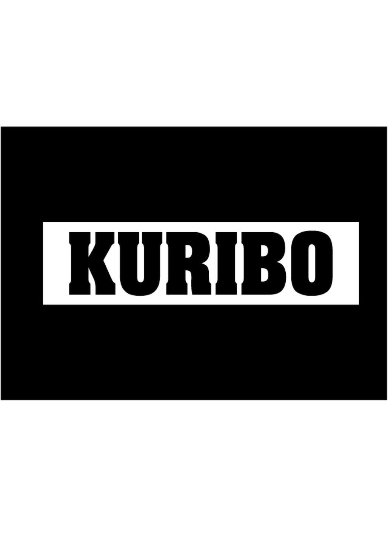 f:id:kuribox:20170417063808j:image