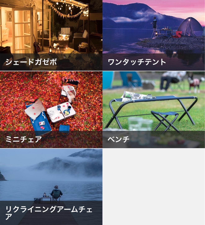 f:id:kuribox:20170517054340j:image