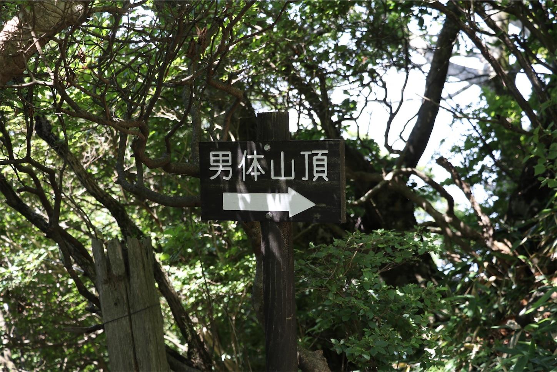 f:id:kuribox:20170719225048j:image