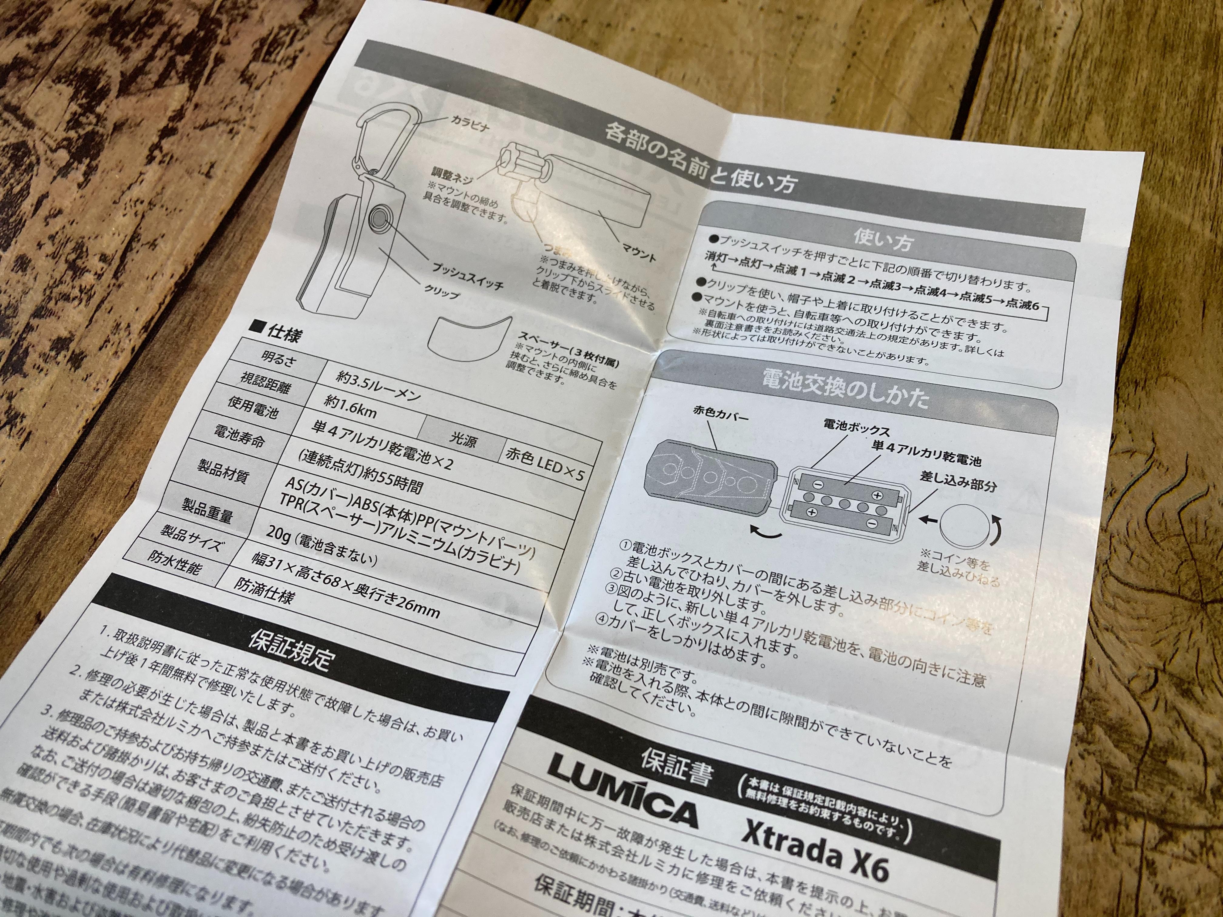 f:id:kuribox:20210522112108j:image