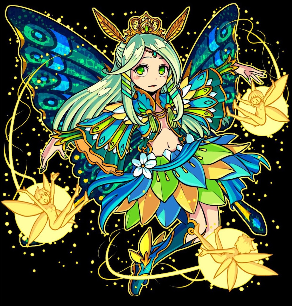 f:id:kurichama:20160909132809j:image
