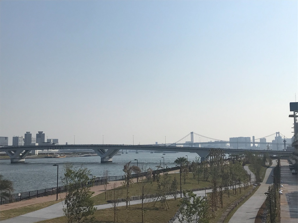 f:id:kuricozombi:20200502104104j:image