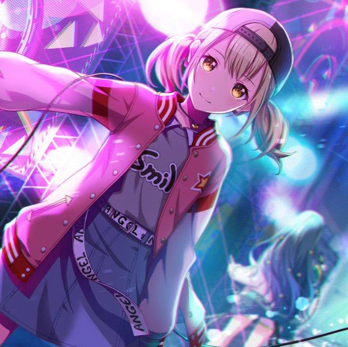 f:id:kurifuto_mpk:20201102100820j:plain