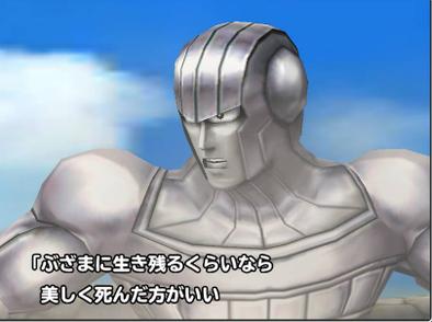 f:id:kurifuto_mpk:20201102104623p:plain