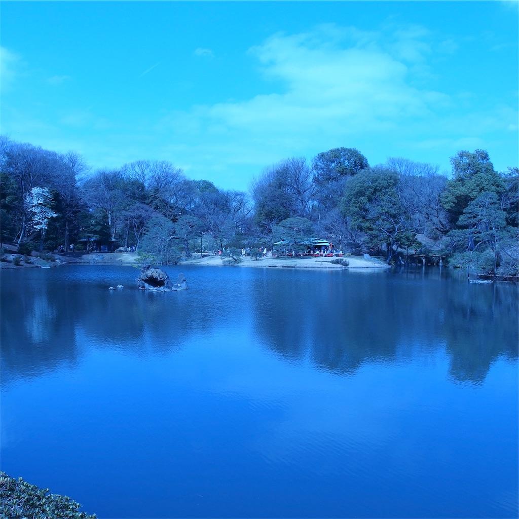 f:id:kuriguri:20180327044029j:image