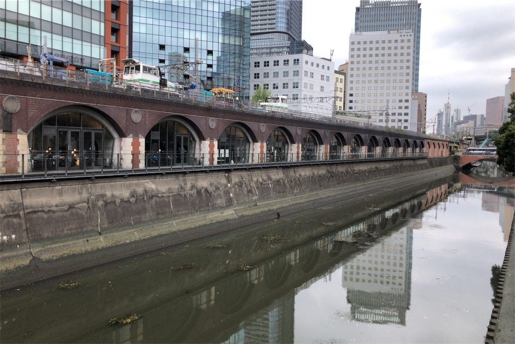 f:id:kuriguri:20180813040357j:image