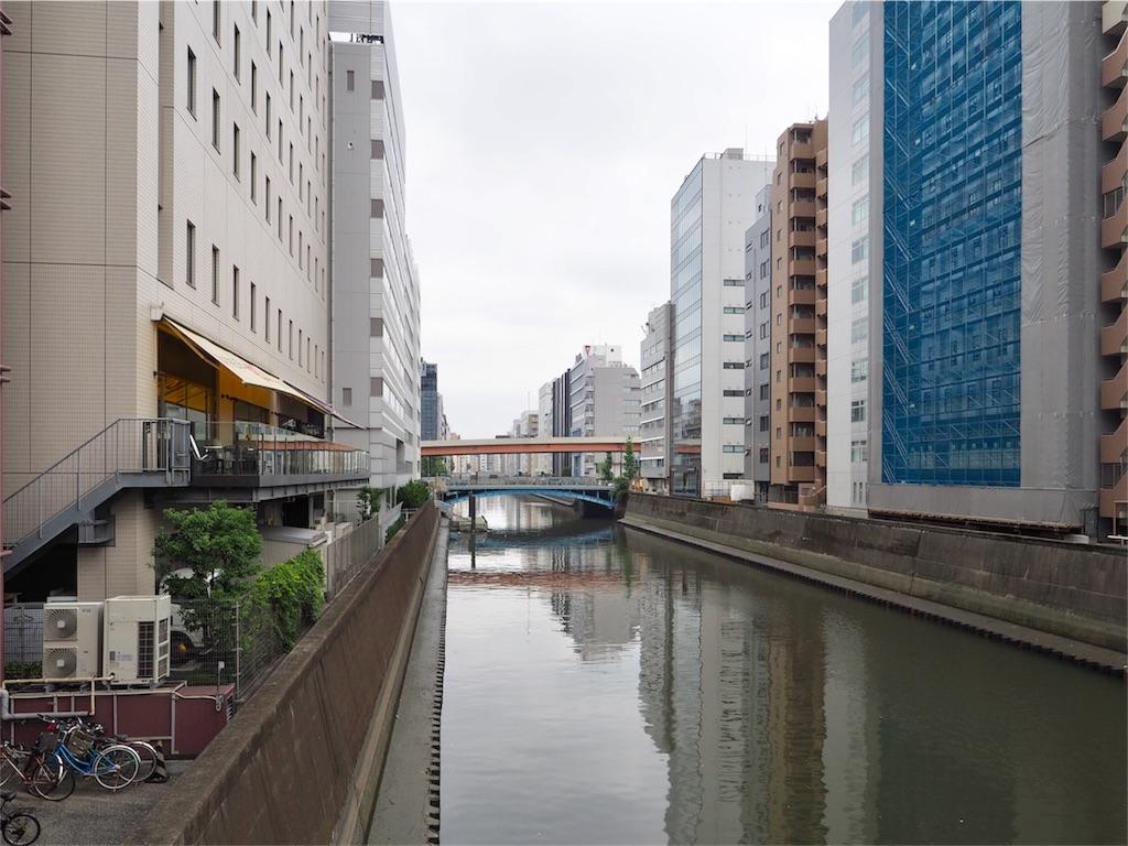 f:id:kuriguri:20180813040420j:image