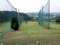 ウェルカムゴルフクラブ 5H