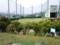 ウェルカムゴルフクラブ 7H
