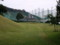 ウェルカムゴルフクラブ 8H