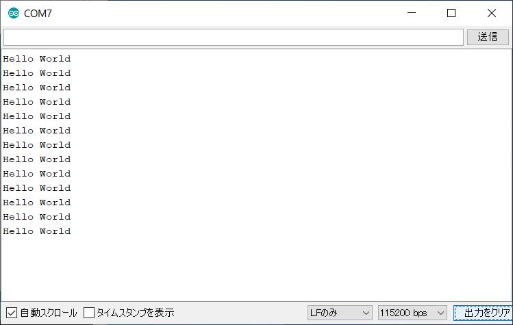 f:id:kurihara:20191027151455p:plain