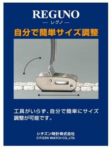 f:id:kurihazime:20160311231624p:plain