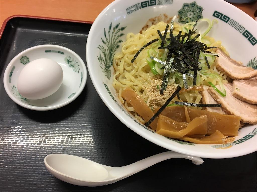 f:id:kurihazime:20160421134232j:image
