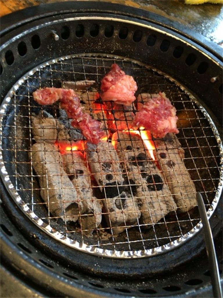 f:id:kurihazime:20160628235034j:image