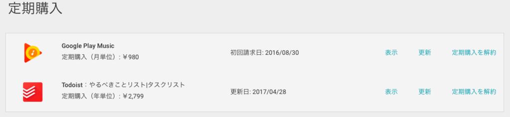 f:id:kurihazime:20160828155001p:plain