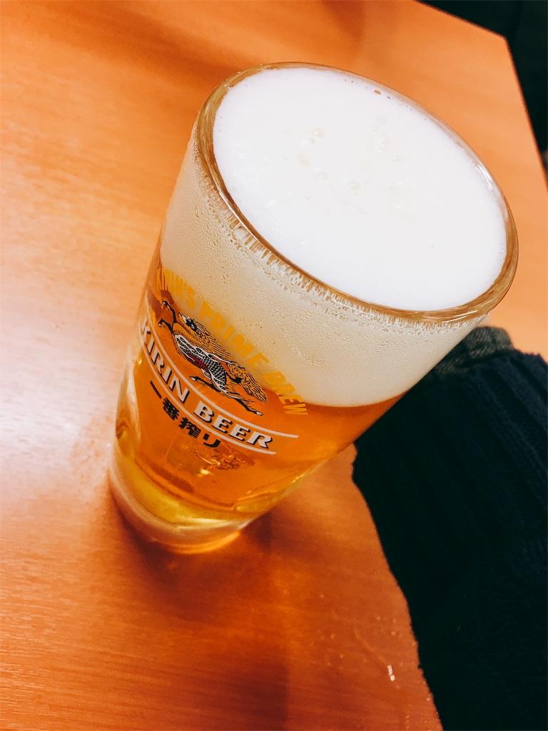 f:id:kurihazime:20161226154716j:image