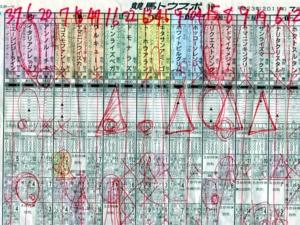 f:id:kurihu:20110731180729j:image