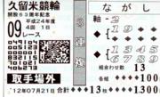 f:id:kurihu:20120722201053j:image