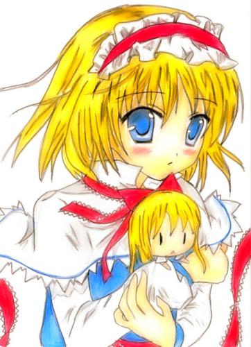 f:id:kurihu:20150125234214j:image