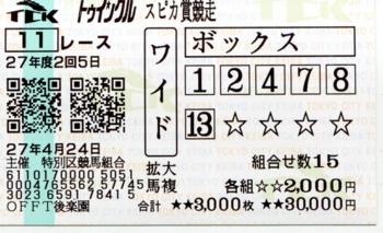f:id:kurihu:20150424212358j:image