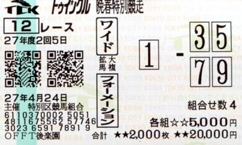 f:id:kurihu:20150424220301j:image