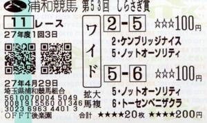 f:id:kurihu:20150429165548j:image