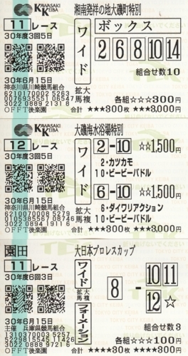 f:id:kurihu:20180615211003j:plain