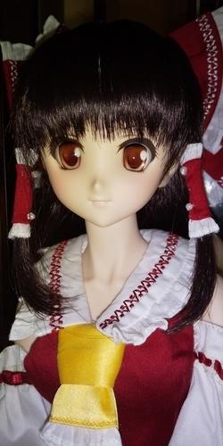 f:id:kurihu:20190314142019j:plain