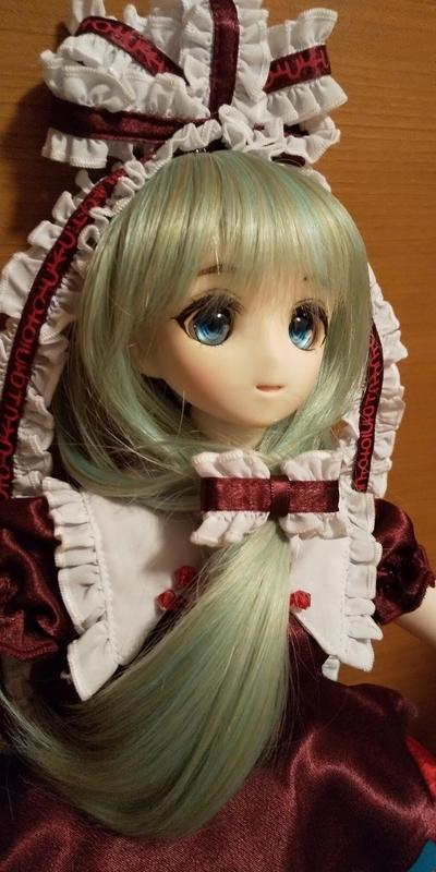 f:id:kurihu:20200614171854j:plain