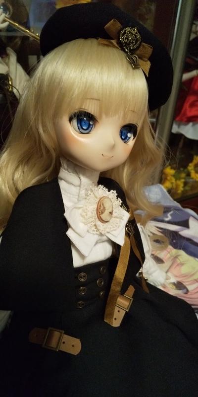 f:id:kurihu:20210510142650j:plain