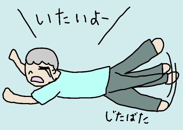 f:id:kurikabotya:20160926124754j:image