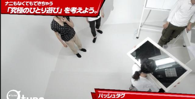 f:id:kurikakio2016:20160516190828p:plain