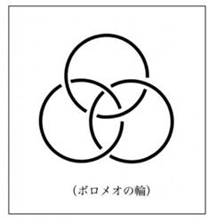 f:id:kurikakio2016:20160817004402p:plain