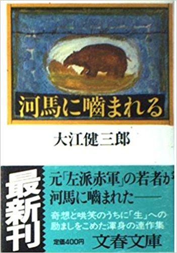 f:id:kurikakio2016:20170531003610j:plain