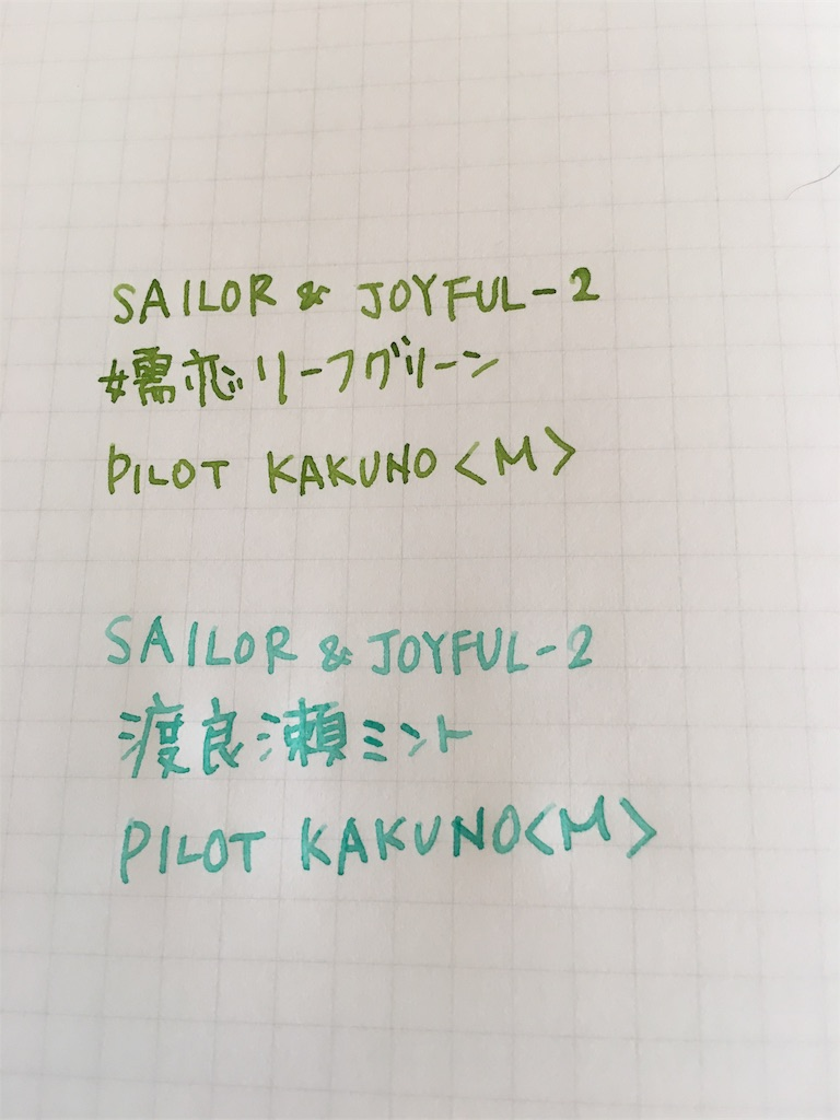 f:id:kurikanoco:20170103114745j:image