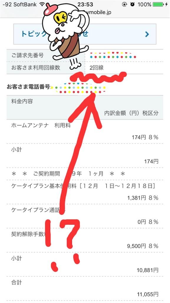 f:id:kurikanoco:20170114000135j:image