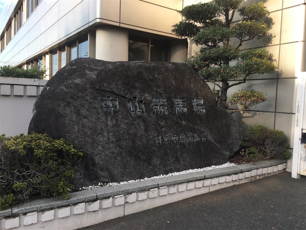 f:id:kurikanoco:20171001062433j:image