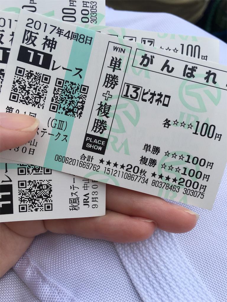 f:id:kurikanoco:20171001064438j:image