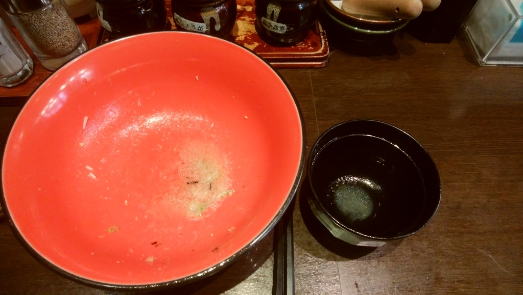 f:id:kurikanokoo:20181122213711j:plain