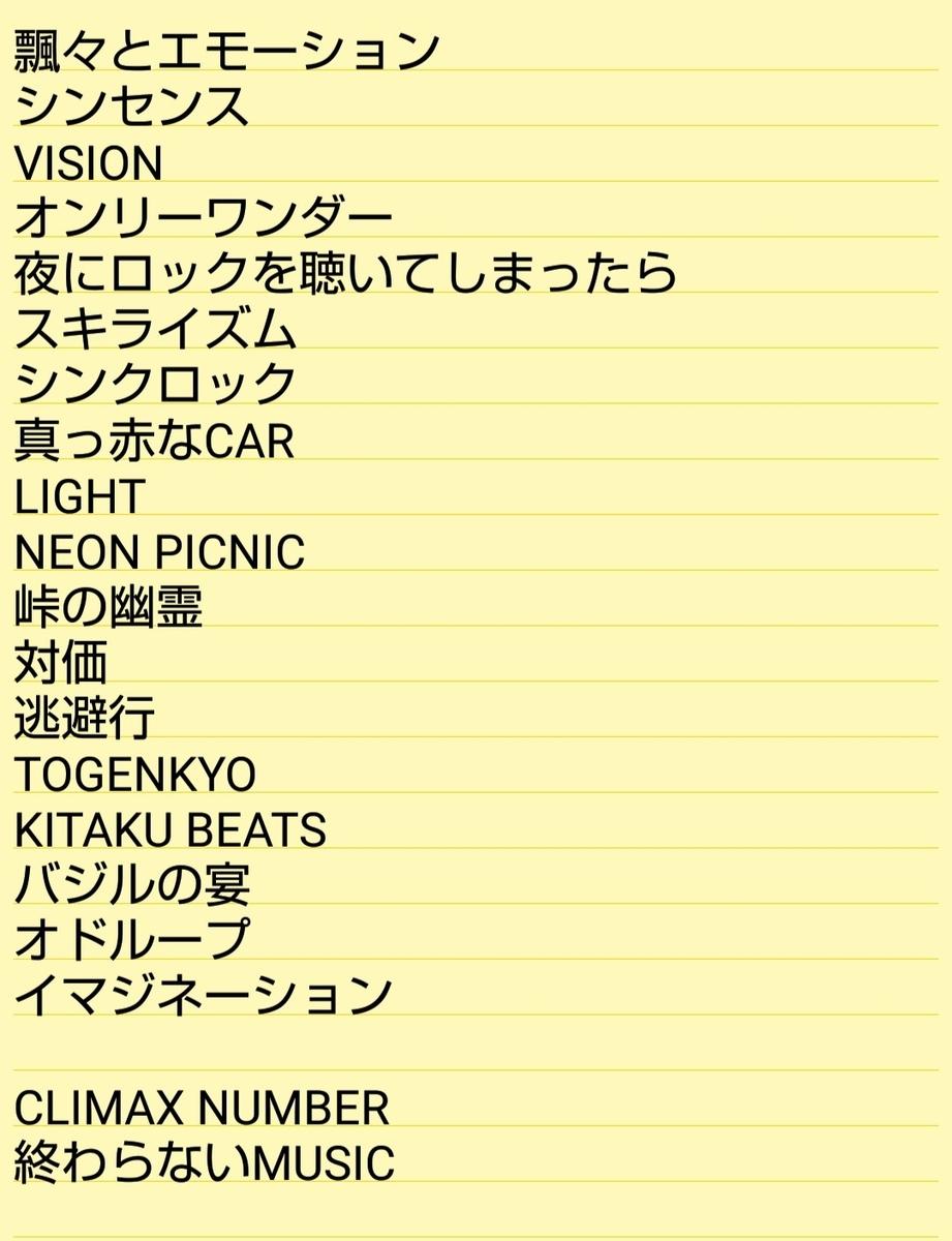 f:id:kurikanokoo:20200304092747j:plain