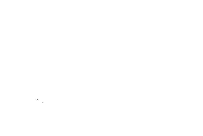 f:id:kurikinton1623206:20161209185533p:plain