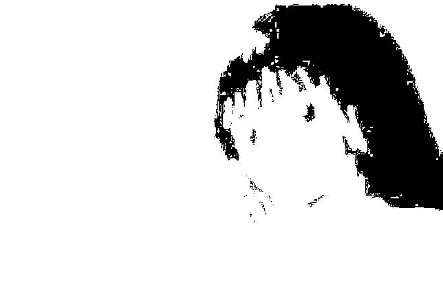 f:id:kurikinton1623206:20161209185537p:plain