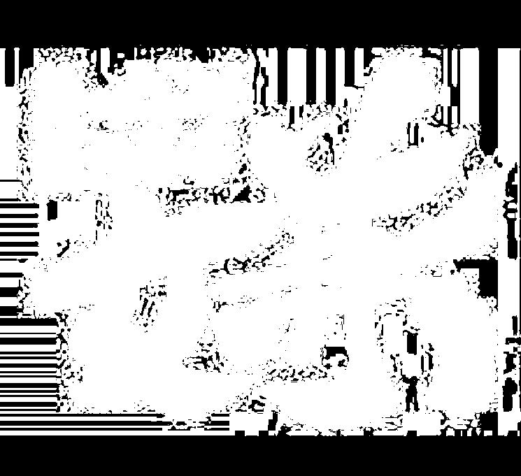 f:id:kurikinton1623206:20170129195229p:plain
