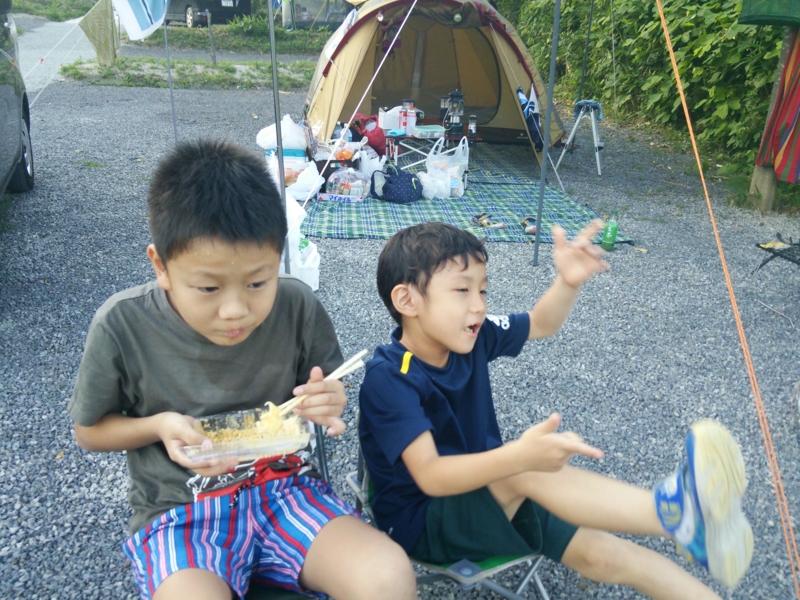 f:id:kurikobushi:20160811220922j:plain