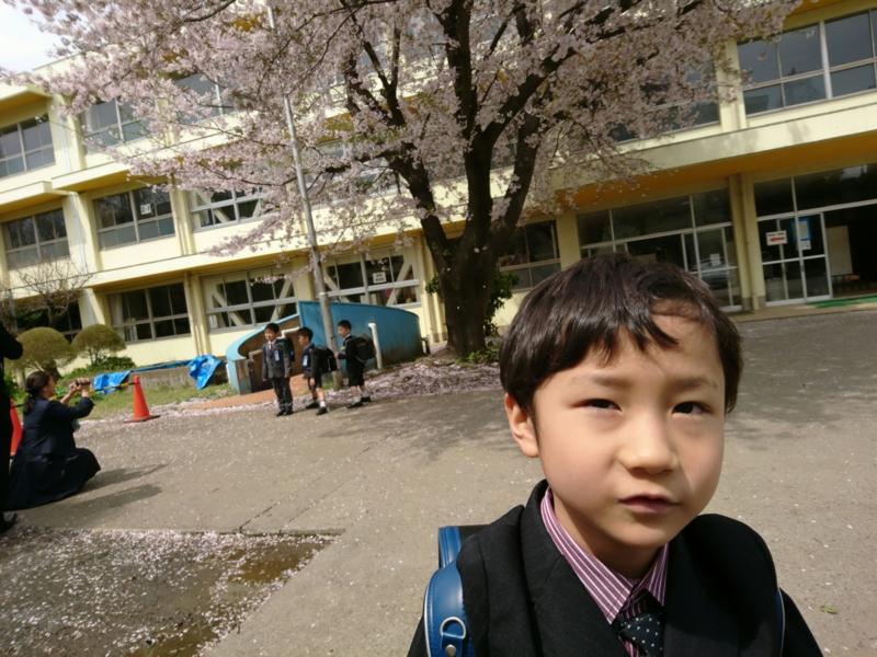 f:id:kurikobushi:20170410173418j:plain