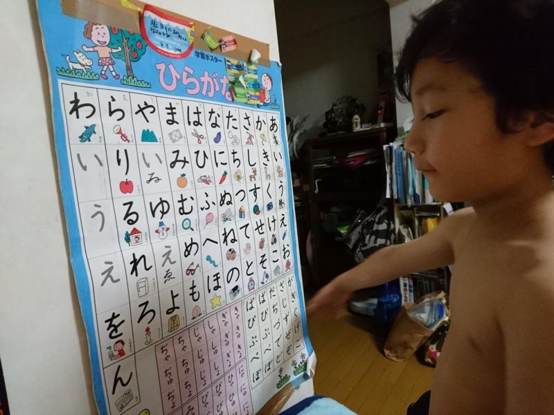 f:id:kurikobushi:20170602234438j:plain