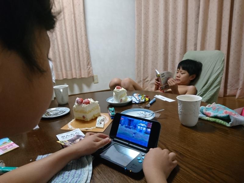 f:id:kurikobushi:20170906224036j:plain